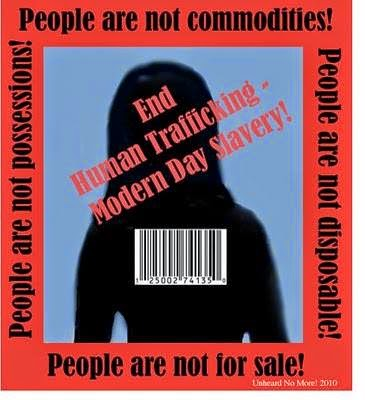 The Silent Holocaust and the death of Targeted Individual #TI Susan
